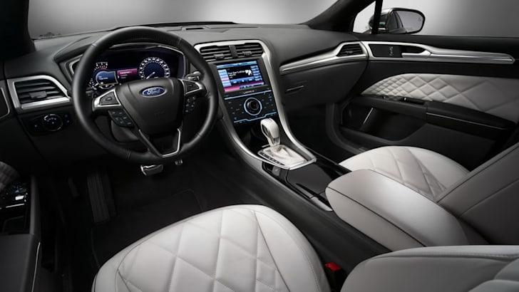 Ford-Mondeo-Vignale-5