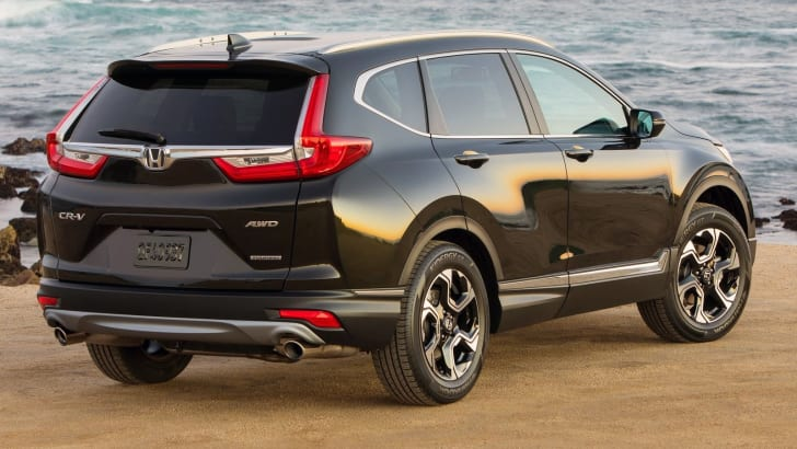 2017_honda_cr-v_overseas_06