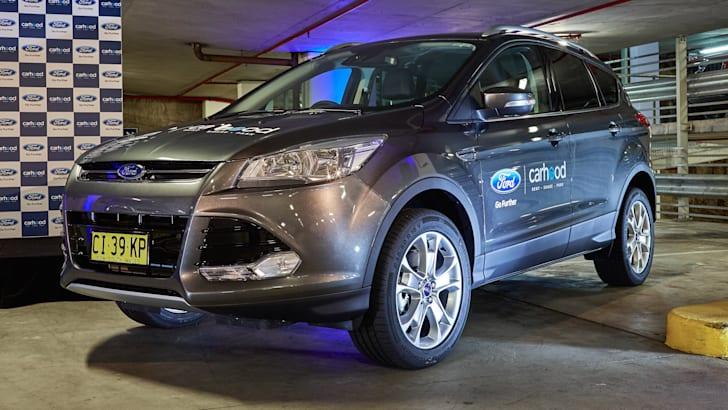 Ford_Carhood_Partnership_9