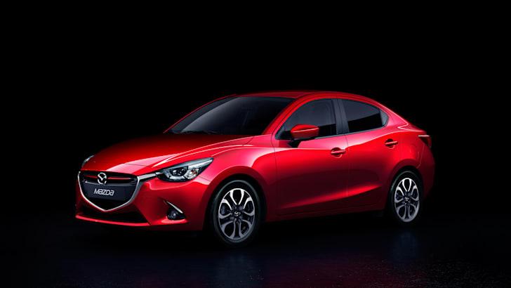 Mazda2 Sedan (1)
