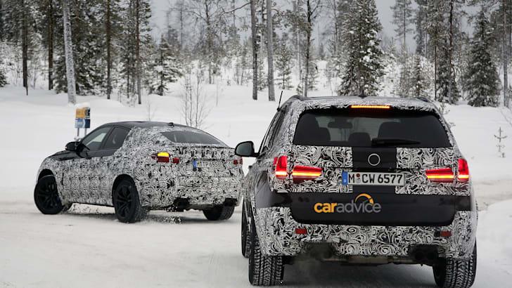 BMW-X6-M-8