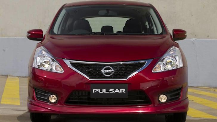 Nissan-Pulsar-SSS-3