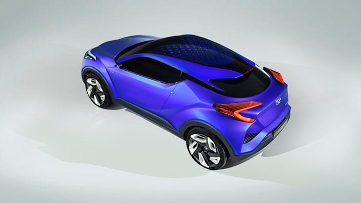 Toyota C-HR concept_2