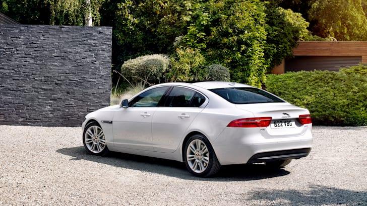 Jaguar-XE-Prestige