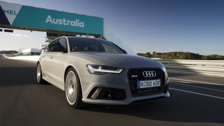 2016-Audi-RS6-Avant-Performance-3