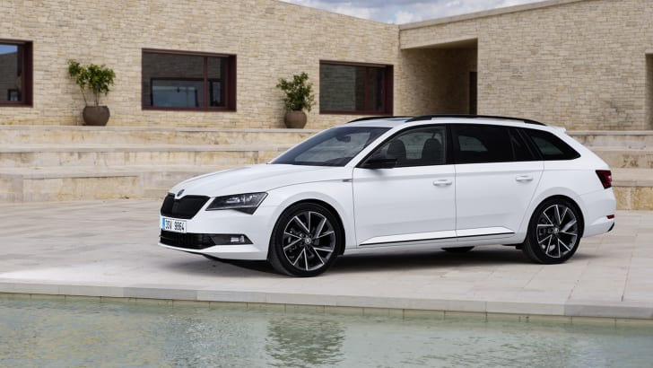2017_skoda_superb_sportline_xso_4195_batch
