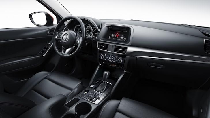 2015-Mazda-CX5-06
