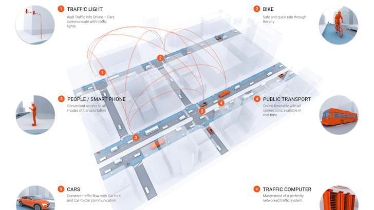 audi_autonomous-driverless_parking_boston_05