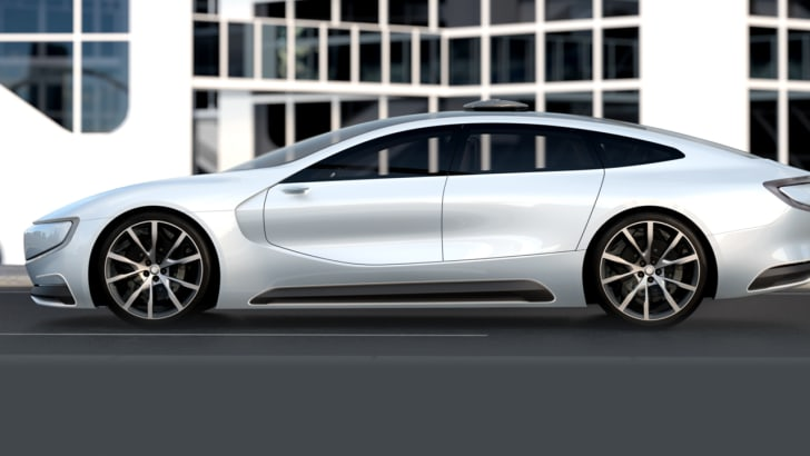leeco_lesee_electric-vehicle_05