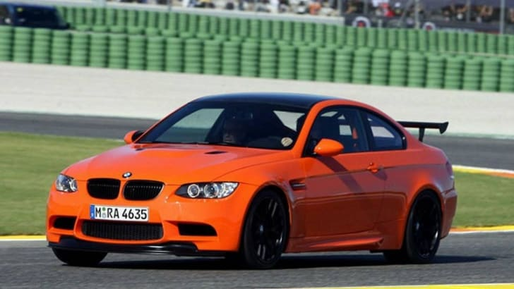 Rossi_BMW_M3_GTS_04