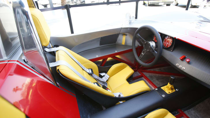 jannarelly-design-1-interior