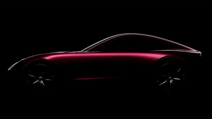 TVR-teaser-image-sketch-artwork-2017-coupe-02