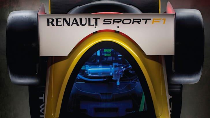 Renaultsport-Twizy-F1-2