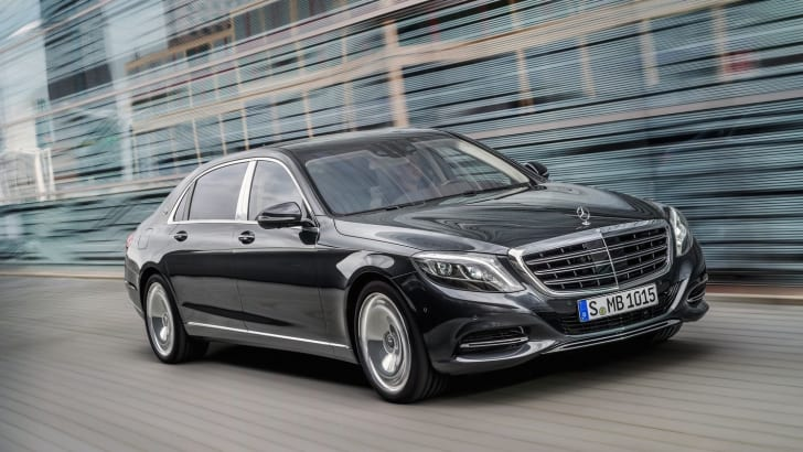 Mercedes-Benz-S-Class-Maybach-1