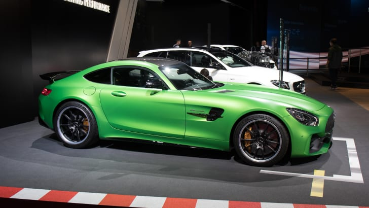 2016-paris-motor-show-part1-21