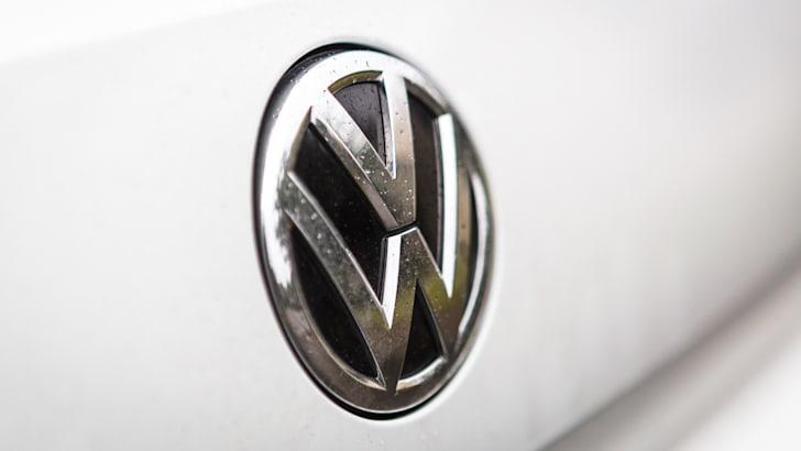 2016 VW Scirocco-56