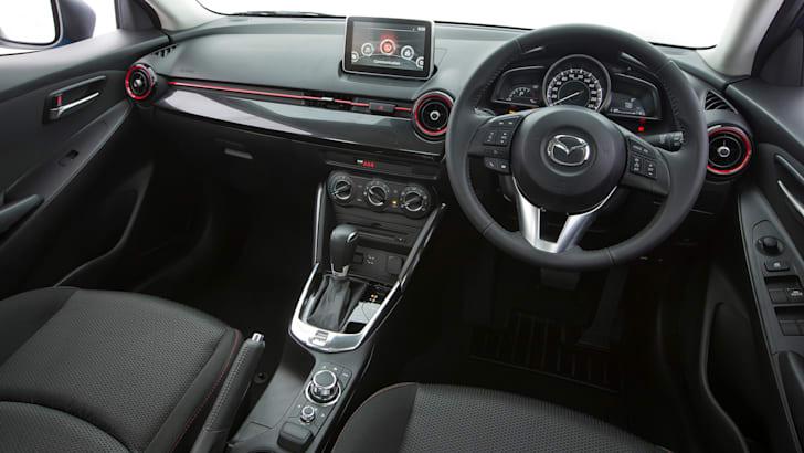 2016-Mazda-2-Sedan-15