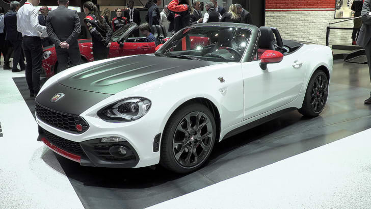 33 Abarth 124 Spider.00_01_08_13.Still001