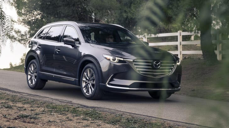 2016_mazda_cx-9_overseas_11