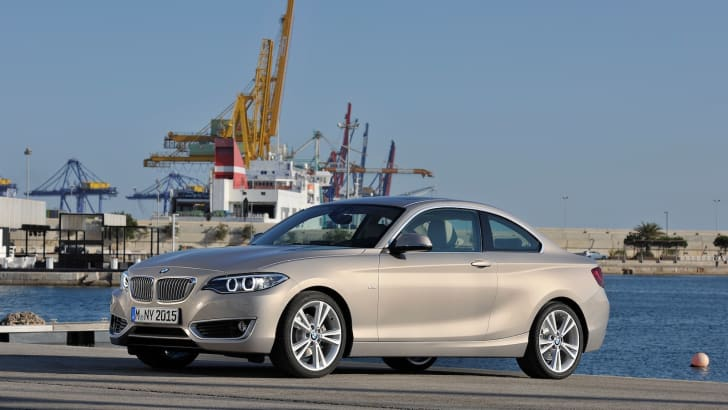 BMW-2-Series-Coupe-13