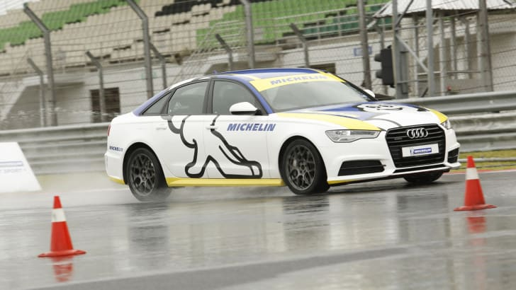 michelin_pilot_sport_experience_sepang_malaysia_rm6