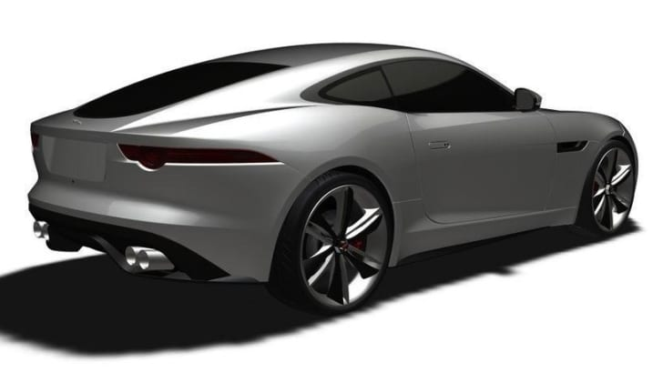 jaguar-f-type-coupe-patent-4