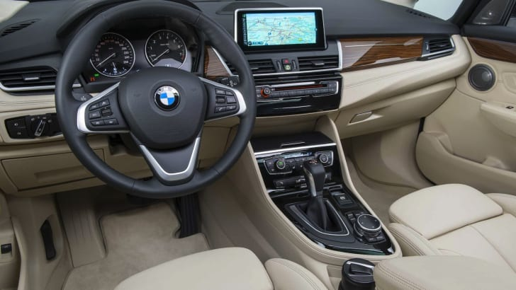 BMW-2-Series-Active-Tourer-13