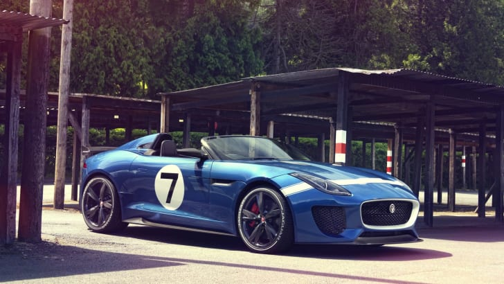 Jaguar-Project-7-5