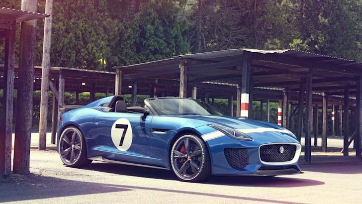 Jaguar-Project-7-5