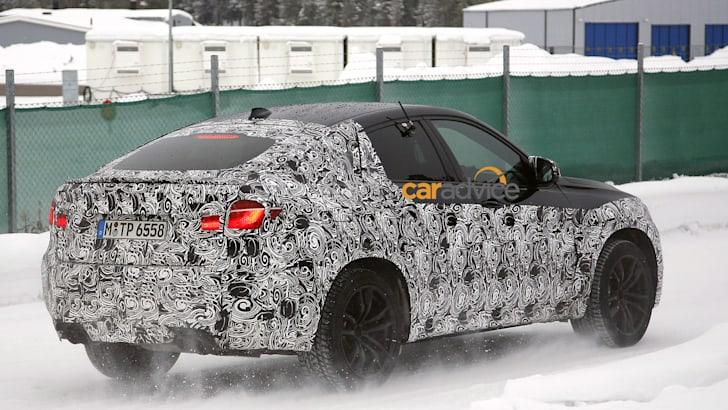 BMW-X6-M-6