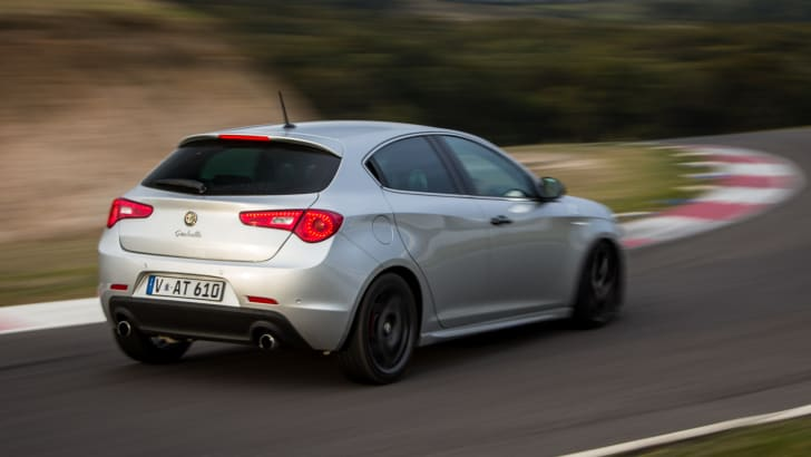 2015-hot-hatch-comparison-hauntedhills-94