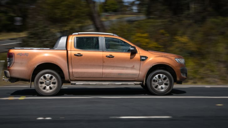 ford-ranger-wildtrak-v-holden-colorado-z71-comparison-7443
