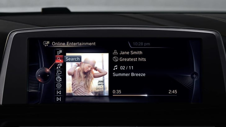 BMW-Connected-Drive-onlinemusic