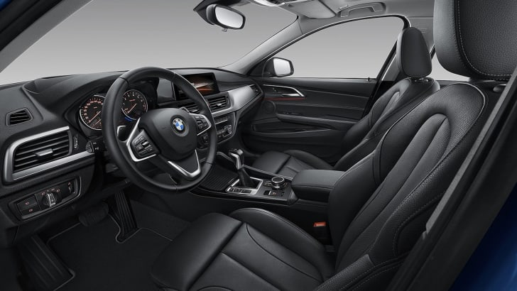 bmw-1-series-sedan-china-p90249321_highres_the-new-bmw-1-series