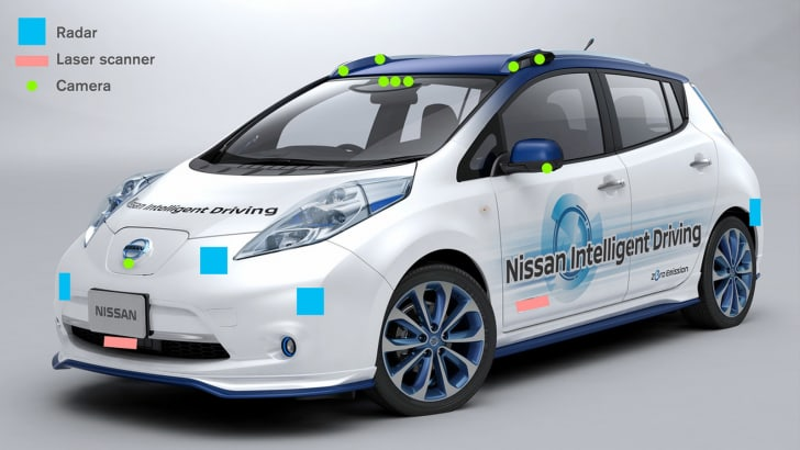 nissan-leaf_intelligent-driving_piloted-drive_autonomous-driverless_02