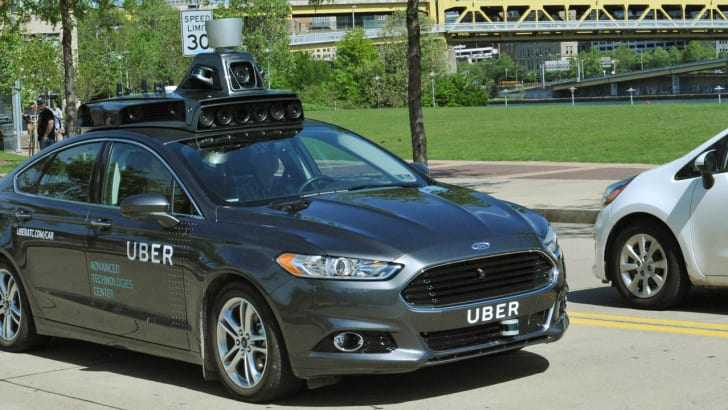 uber_ford-fusion_mondeo_driverless-autonomous