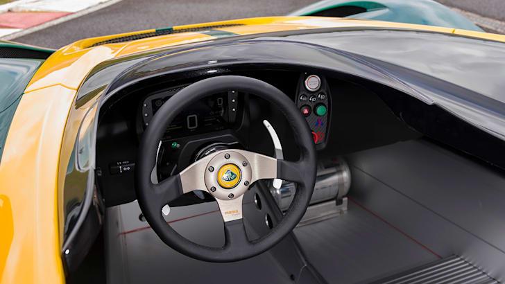 lotus-3-eleven-interior