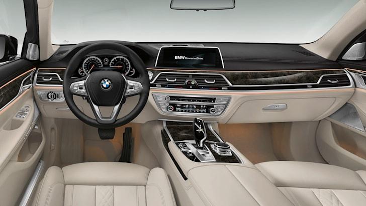 bmw-7-series-interior