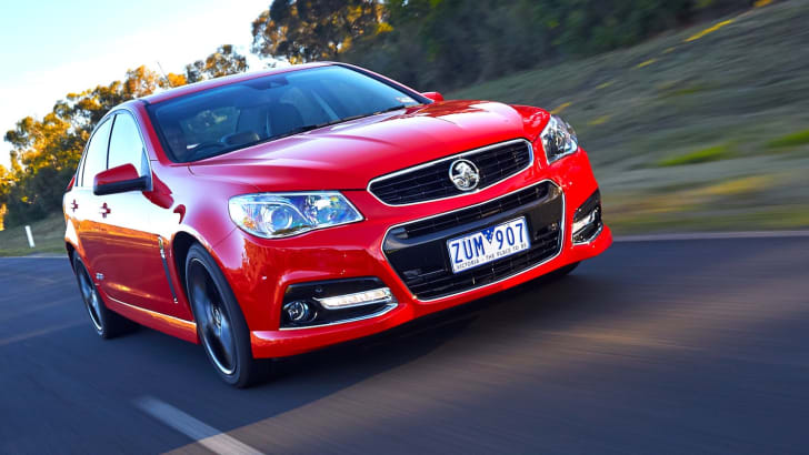 holden-commodore-ss-v