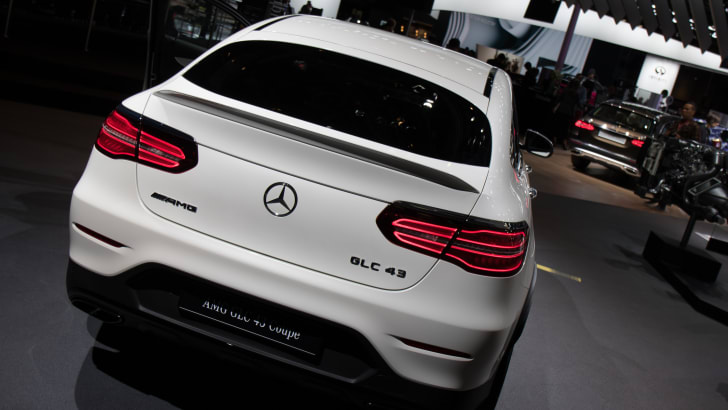 2016-paris-motor-show-part1-25