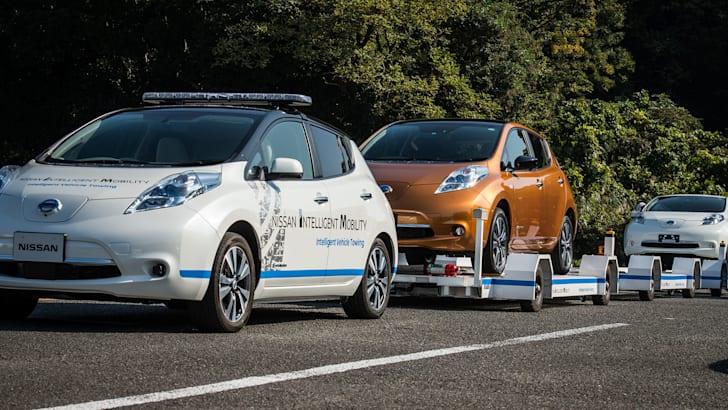 nissan-leaf-autonomous-tow-car-hero