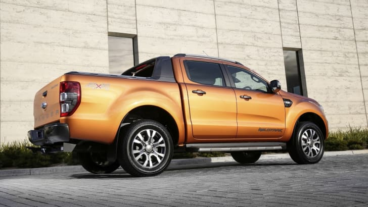 2016 Ford Ranger Wildtrak_01