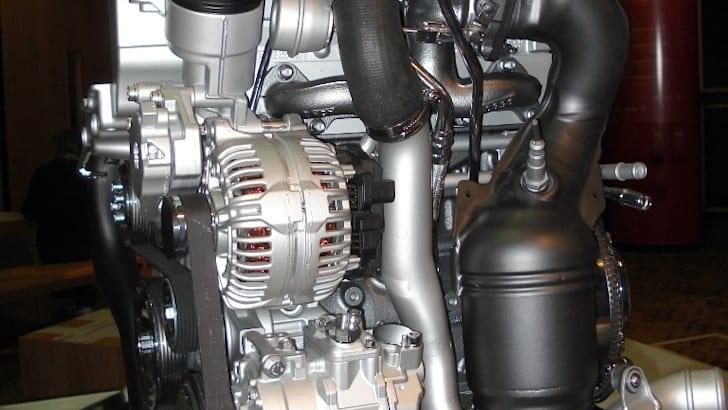 VW_TSI-engine