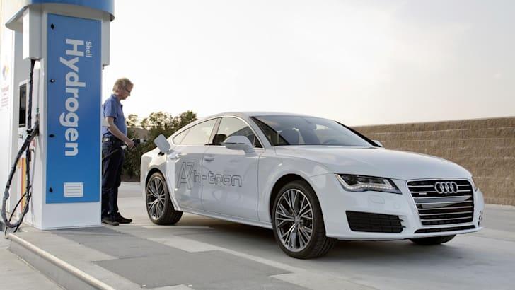 Audi A7 h-tron_6