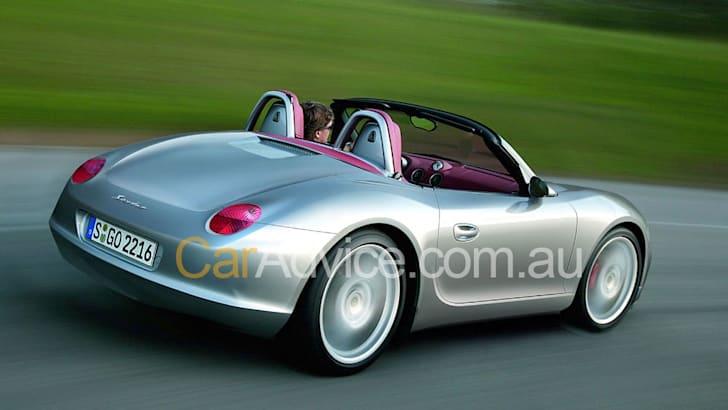 2013-Porsche-Spyder-002