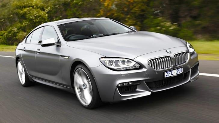 BMW-6-Series-1
