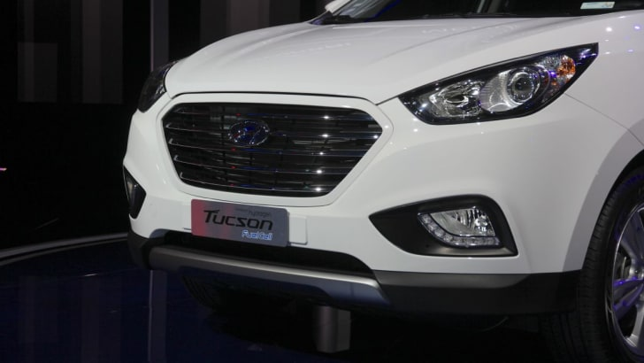 Tucson Fuel Cell02