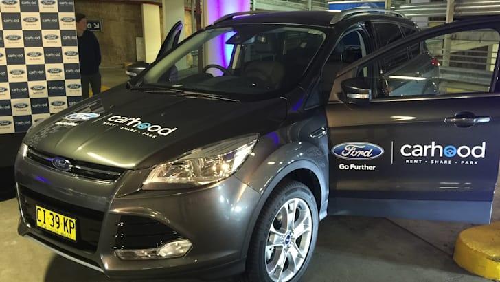 Ford_Carhood_Partnership_17