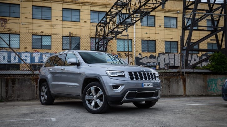 2016-jeep-grand-cherokee-limited-diesel-84