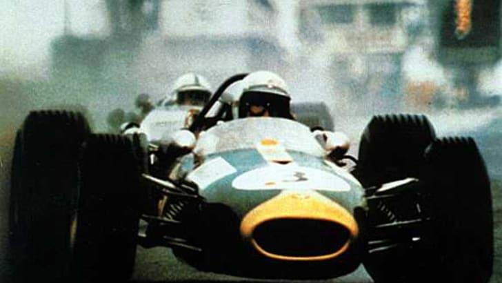 Jack Brabham 2